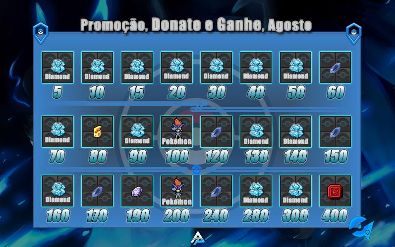 Promoagosto12019.jpg